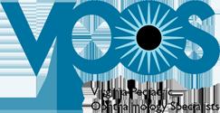 Virginia Pediatric Ophthalmology Specialists | Virginia